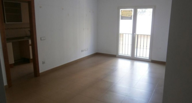 Apartamento Ermita 5 en Polop (3) - copia