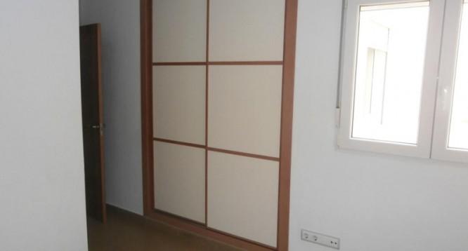 Apartamento Ermita 5 en Polop (6) - copia