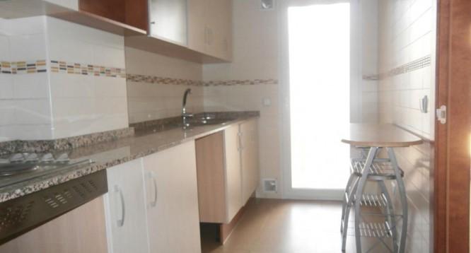Apartamento Ermita 5 en Polop (7)
