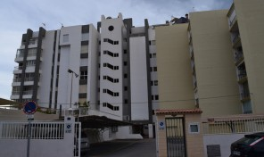 Appartement Europa II 5 à Calpe en location