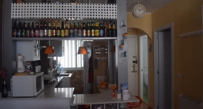 Apartamento Hernando I 7 (16)