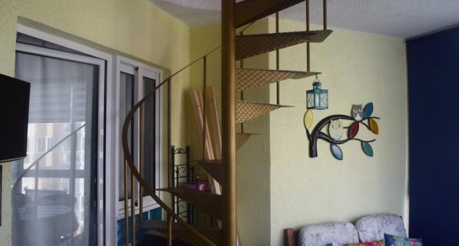 Apartamento Hernando I 7 (17)