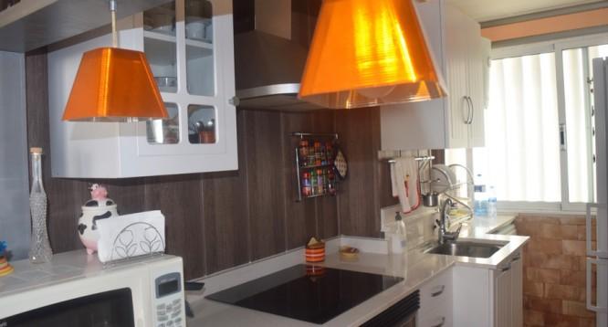 Apartamento Hernando I 7 (2)