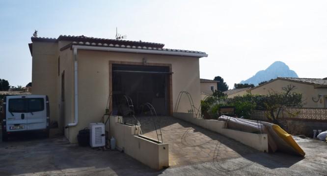 Casa Marisol Park 15 I (1)