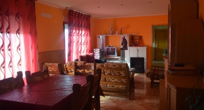 Casa Marisol Park 15 I (19)