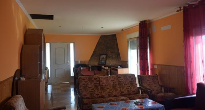 Casa Marisol Park 15 I (22)