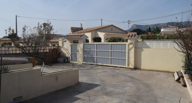 Casa Marisol Park 15 I (30)