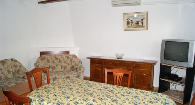 Casa adosada La Villa Riviera en DENIA (23)