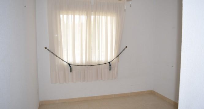 Apartamento Residencial Casanova II en Calpe (14)