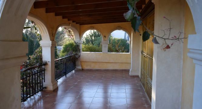 Villa Denia en Sierra de Altea (12)