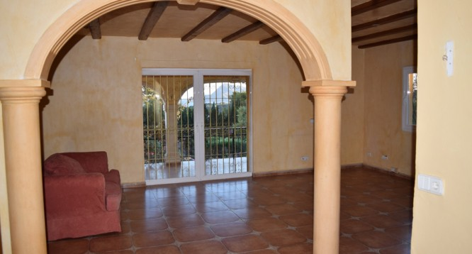 Villa Denia en Sierra de Altea (14)