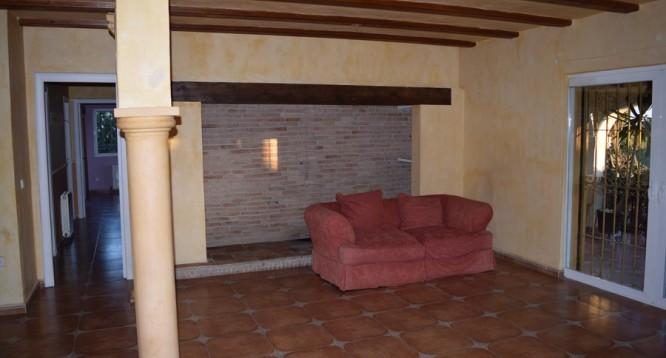 Villa Denia en Sierra de Altea (15)