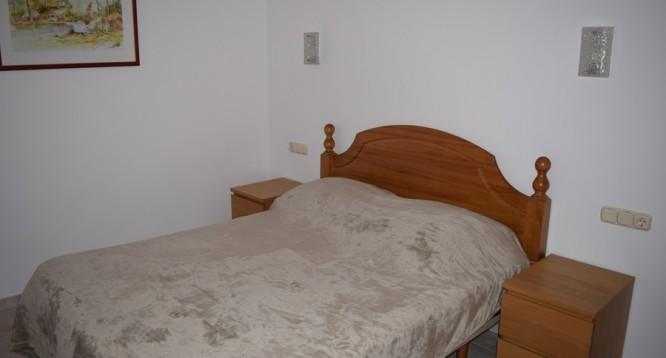 Villa Maryvilla G para alquilar en Calpe (40)