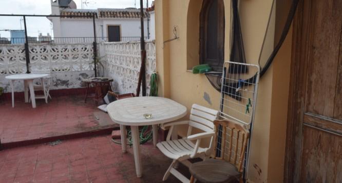 Villa Puchalt en el casco antiguo de Calpe (40)