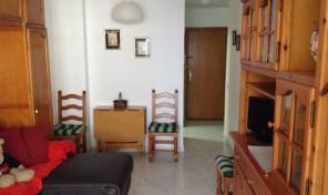 Apartamento Apolo XI 5 en Calpe  para alquilar (9)