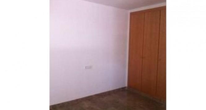 Apartamento Av Diputacion 24 en Calpe (8)