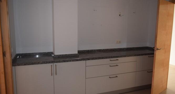 Apartamento Calcides en Benissa costa (10)