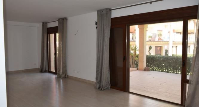 Apartamento Calcides en Benissa costa (11)