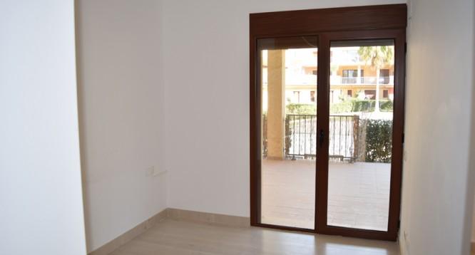 Apartamento Calcides en Benissa costa (17)