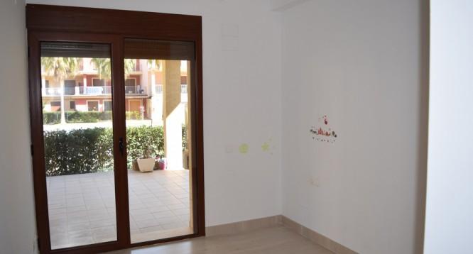 Apartamento Calcides en Benissa costa (21)