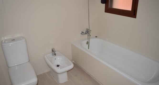 Apartamento Calcides en Benissa costa (24)