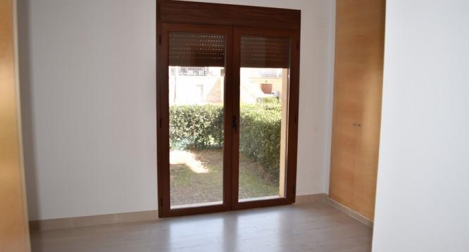 Apartamento Calcides en Benissa costa (28)