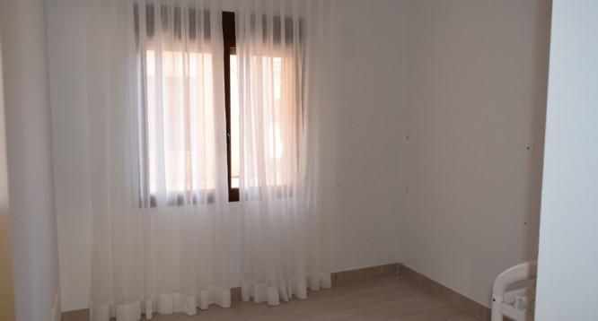 Apartamento Calcides en Benissa costa (3)