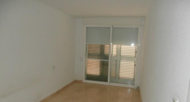 Apartamento Duplex Urbanizacion Manzanera 9G (2)