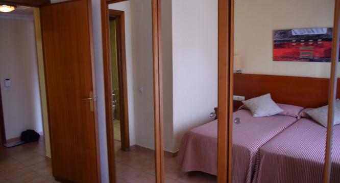 Apartamento Galetamar 5 en Calpe (13)