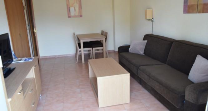 Apartamento Galetamar 5 en Calpe (7)