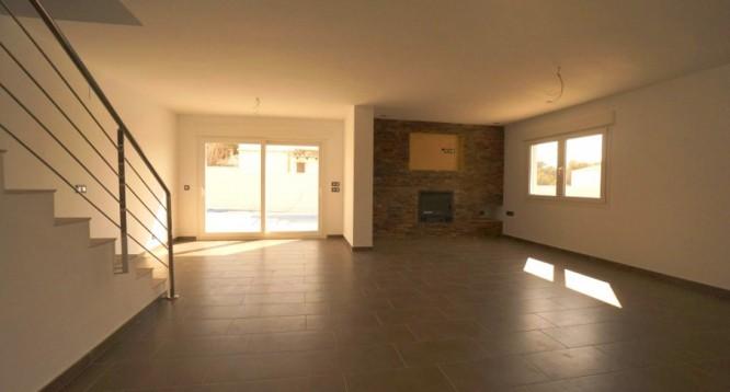 Villa Celenia en Calpe (2)