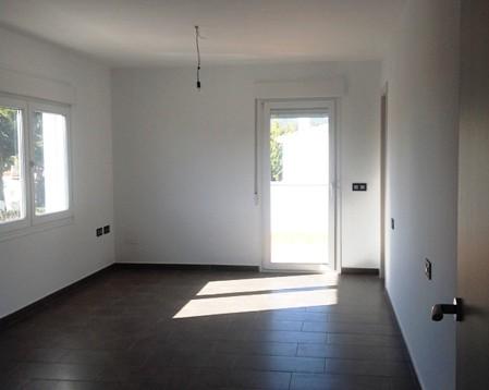 Villa Celenia en Calpe (24)