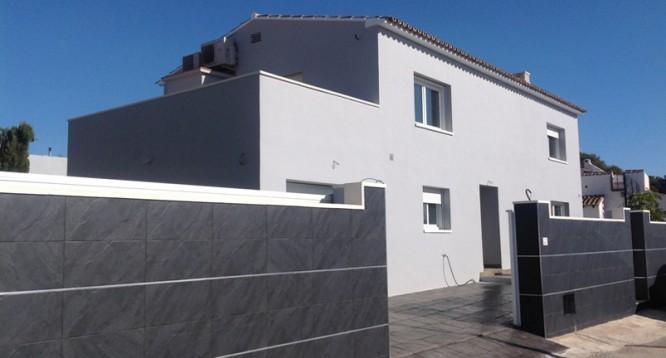 Villa Celenia en Calpe (42)