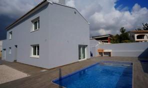 Villa Celenia en Calpe (5)