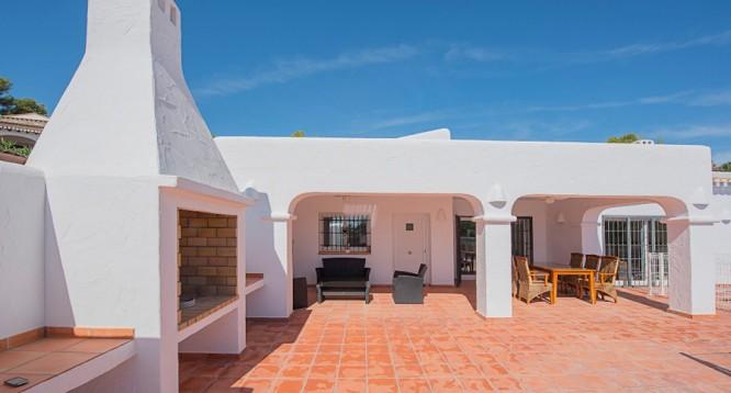 Villa Ibicenco en Benissa costa (B200207) (10)