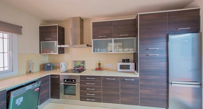 Villa Ibicenco en Benissa costa (B200207) (11)