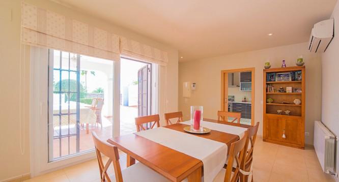 Villa Ibicenco en Benissa costa (B200207) (14)