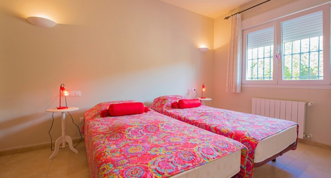 Villa Ibicenco en Benissa costa (B200207) (18)