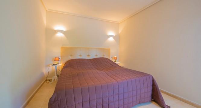 Villa Ibicenco en Benissa costa (B200207) (20)