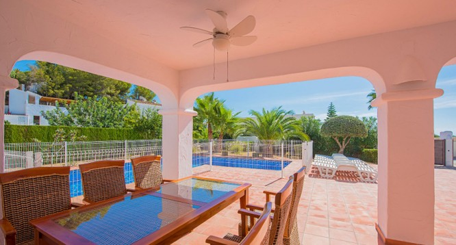 Villa Ibicenco en Benissa costa (B200207) (9)