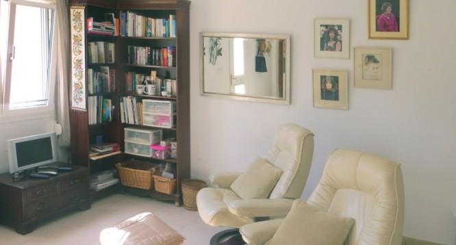 apartment lounge  IMG_5770