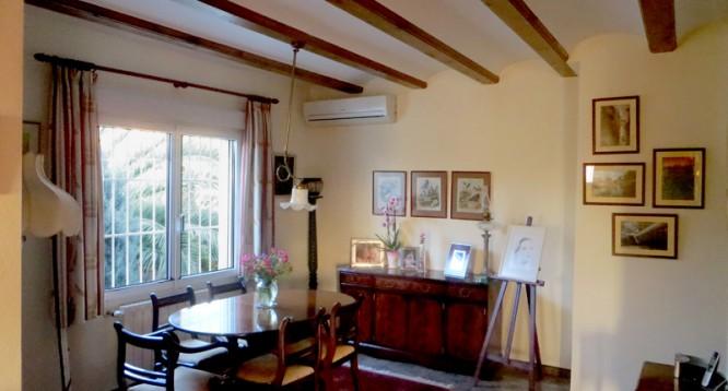 upstairs dining room IMG_5703