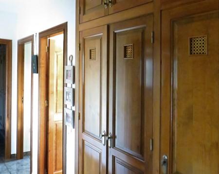 upstairs hall  IMG_5722