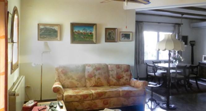 upstairs lounge  IMG_5717