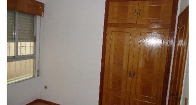 Apartamento Aitana en Calpe (2)