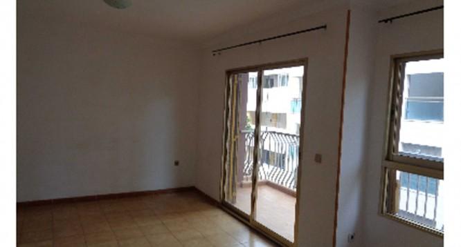 Apartamento Aitana en Calpe (3)