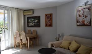 Apartamento Apolo VII 3 para alquilar en Calpe (1)