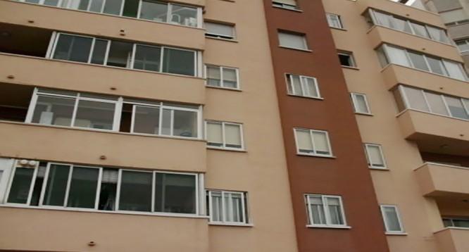 Apartamento Avenida Diputacion nº58 en Calpe (2)
