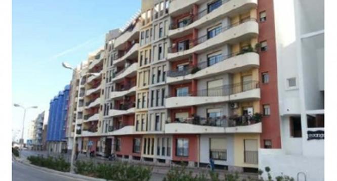 Apartamento Diputación 42 en Calpe (1)