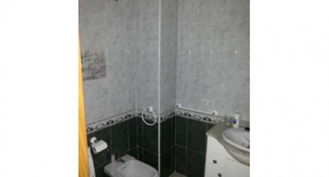 Apartamento Diputación 42 en Calpe (2)